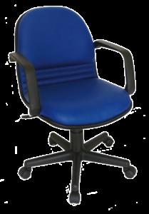 麻雀椅子ニューチェリー